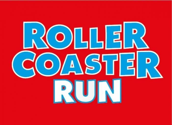rollercoaster run walibi holland