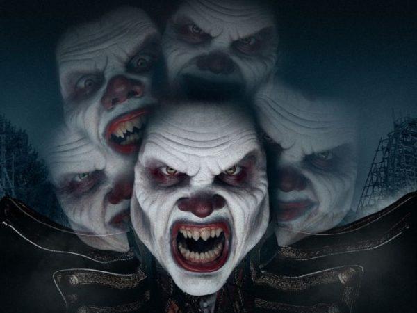 halloween fright nights walibi holland