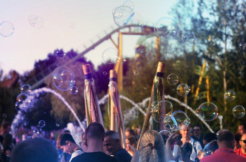 toverland live festival